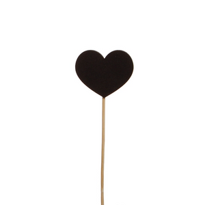 Heart Chalkboard Pick (5)