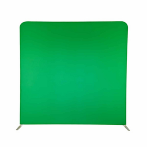 Backdrop - Green Screen