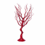 Load image into Gallery viewer, Manzanita Tree 75cm