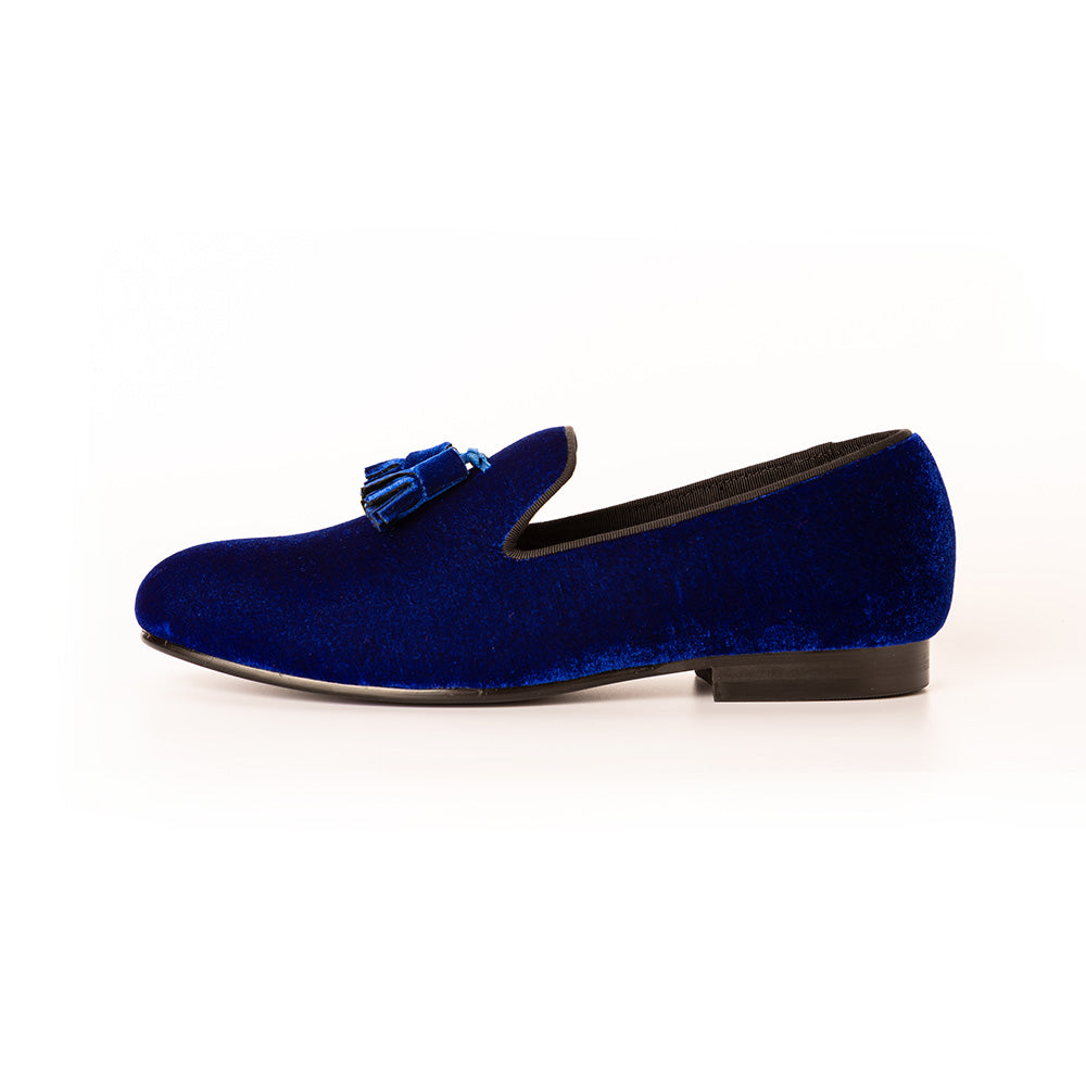 Napoli Men Loafers