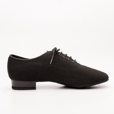 PRO Edition Canva Men's Shoes - Low Heel