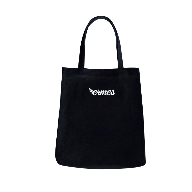 Ermes Dance Canva Bag