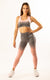 Ensemble Training Ermes Gris-Rose