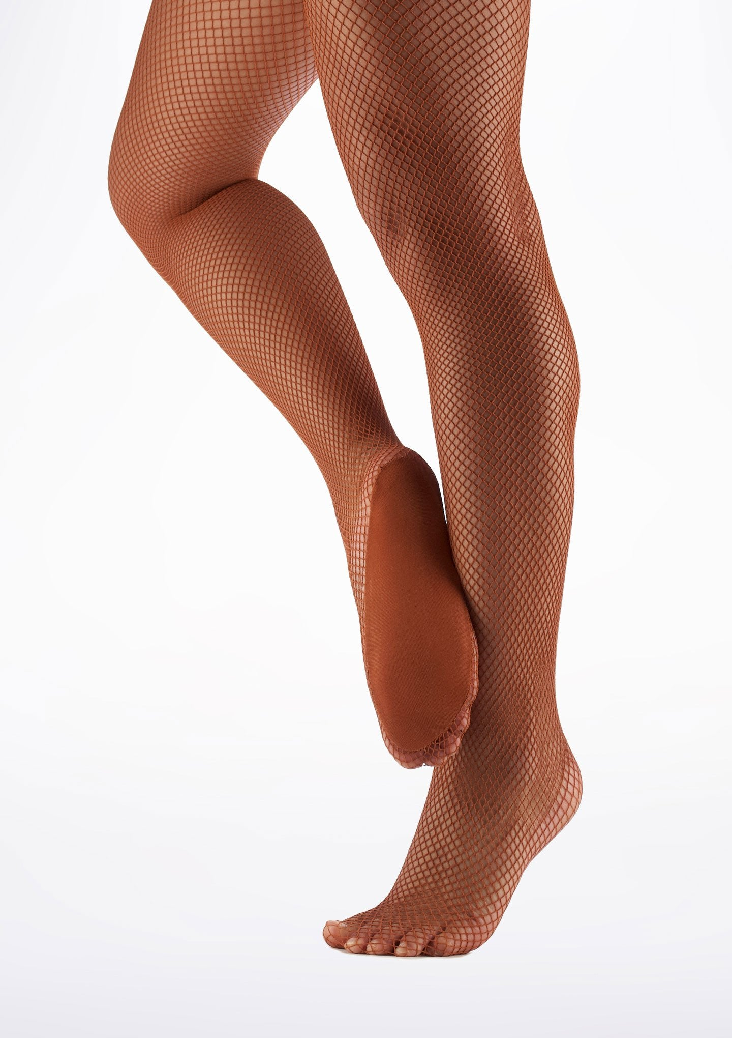Collants de Danse Professionnelle