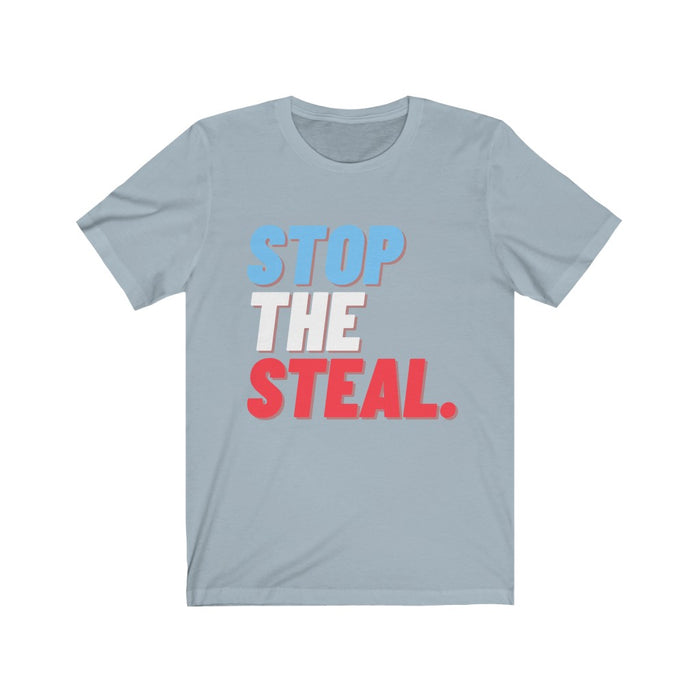 Stop The Steal T-Shirt