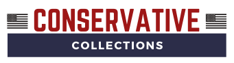 Conservative Collections