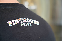 Load image into Gallery viewer, PINTHOUSE PRIDE TEE