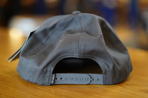 PINTHOUSE 7-PANEL HAT