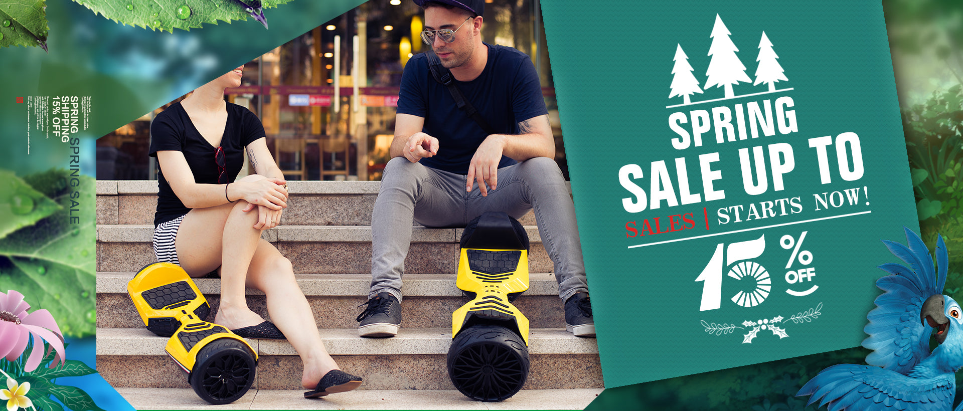 Lamborghini hoverboard - Spring Sale - Up to 15% off