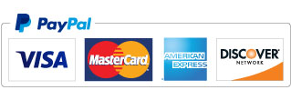 Pay by Credit/Debit Cards