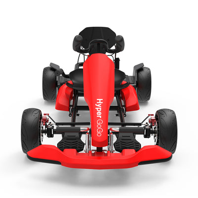 gokart kit - red lamborghini hoverboard and gokart - gokart and hoverboard combo - go kart kit for sale - go karts for kids - hoverboard go kart - adult go kart - pedal go kart - go kart frame kit