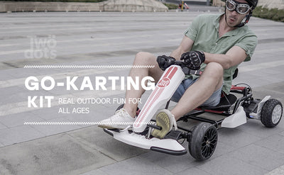 hoverboard-go-kart-kit-two-dots-go-kart-attachment-best-birthday-gift-christmas-gift
