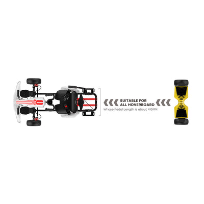 hoverboard-go-kart-kit-two-dots-go-kart-attachment-fits-most-hoverboards