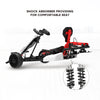 hoverboard-go-kart-kit-two-dots-go-kart-attachment-smooth-and-comfortable-drive