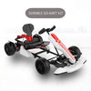 hoverboard-go-kart-kit-two-dots-pedal-go-kart-attachment
