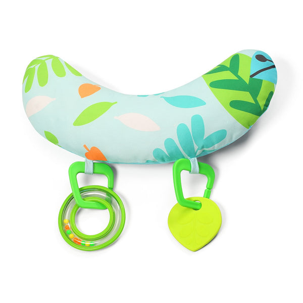 BabyOno baby gym - Friendly Forest - Sve za bebu