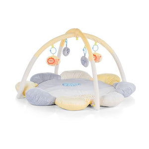 Chipolino baby gym Friends - Sve za bebu
