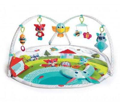 Tiny Love baby gym - Dynamic Gymini - Sve za bebu