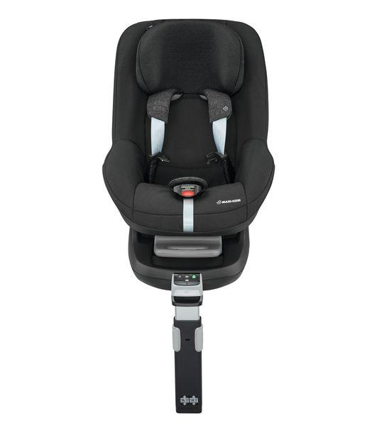 Maxi Cosi autosjedalica Pearl - Nomad Black - Sold out