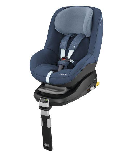 Maxi Cosi autosjedalica Pearl - Nomad Blue - Sold out