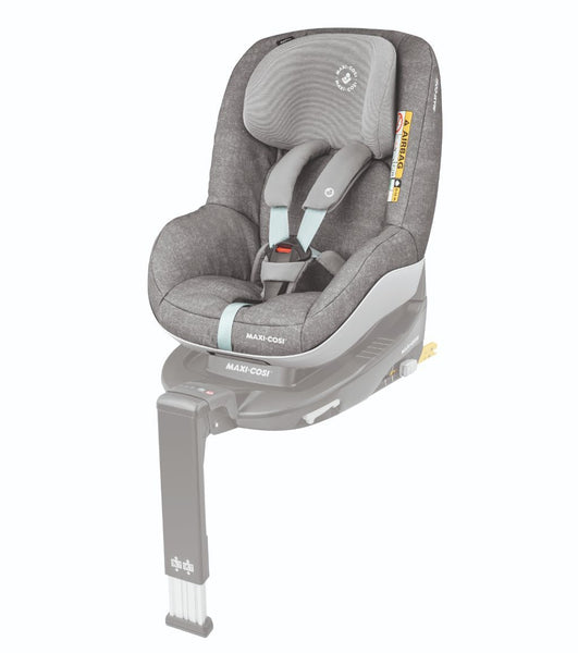 Maxi Cosi autosjedalica Pearl Pro i-Size - Nomad grey - Sold out