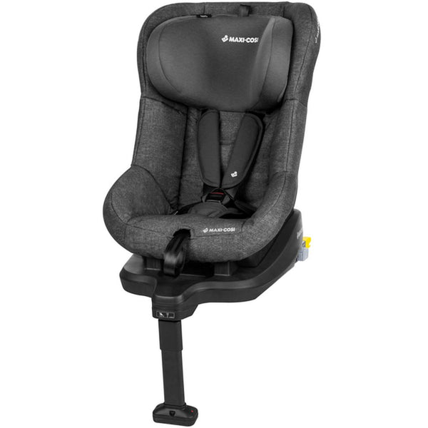 Maxi Cosi autosjedalica TobiFix - Nomad Black - Sold out