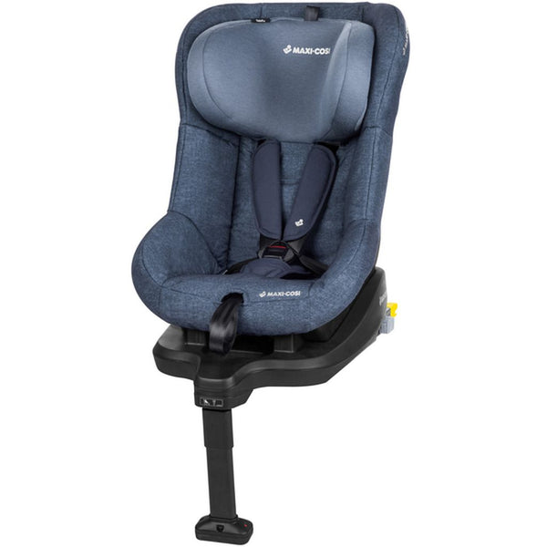 Maxi Cosi autosjedalica TobiFix - Nomad Blue - Sold out