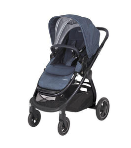Maxi Cosi kolica Adorra - Nomad Blue - Sold out
