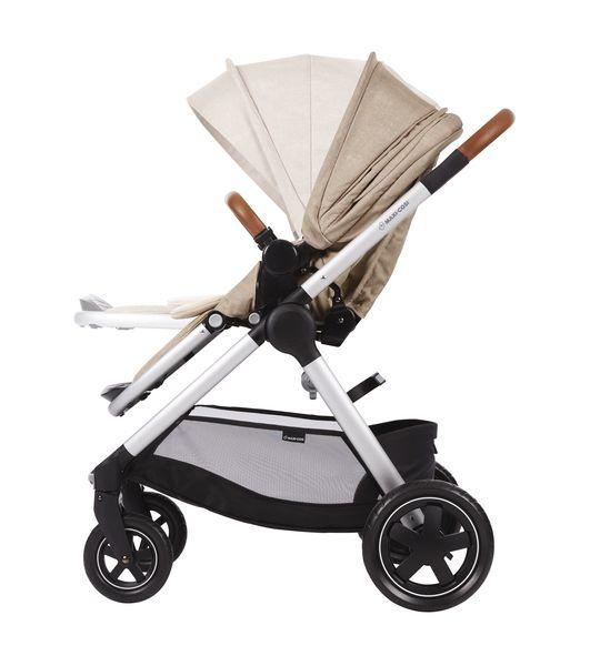Maxi Cosi kolica Adorra - Nomad Sand - Sold out