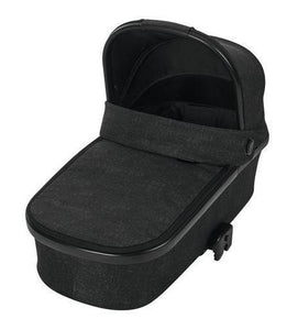 Maxi Cosi košara Oria - Nomad Black - Sold out