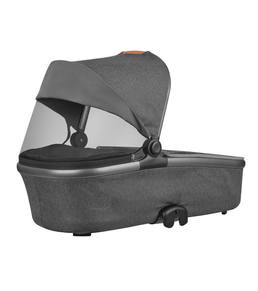 Maxi Cosi košara Oria - Sparkling Grey - Sold out