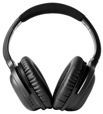 A-01 Headphones
