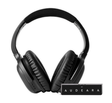 The Audeara Bundle