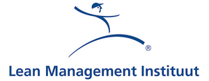 Lean Management Instituut