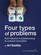Four Types of Problems