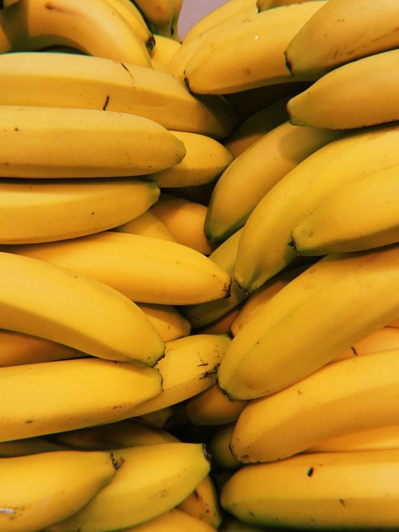Bananas (4 count)