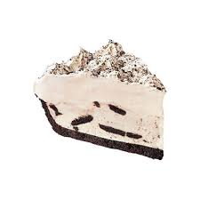 Cookies & Cream Pie 10