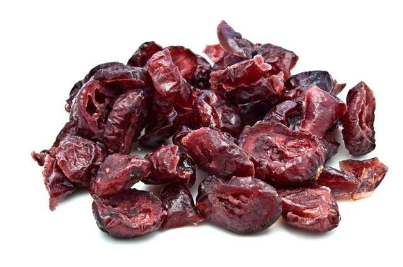 Dried Cranberries (5 pounds)