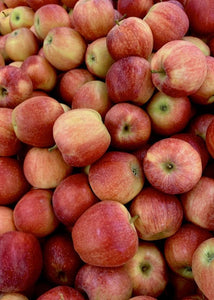 Golden Delicious Apples (3 pounds)