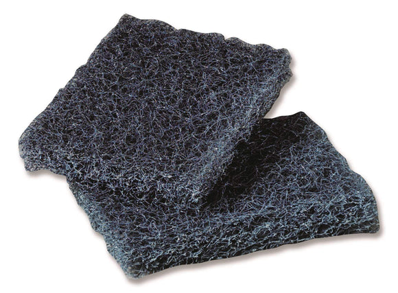 Heavy Duty Scouring Pads (10 count)