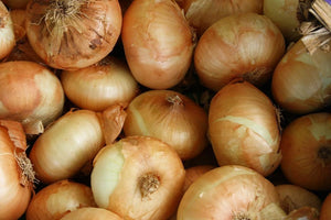 Yellow Onions (3 Count)