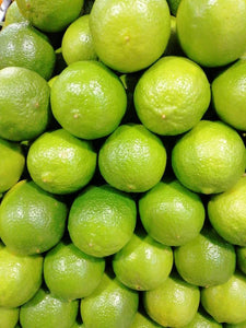 Limes (5 count)