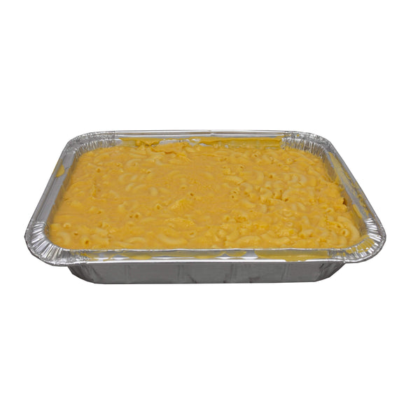 Macaroni & Cheese Entree 76oz
