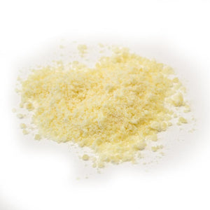 Grated Parmesan Cheese (1 lb)
