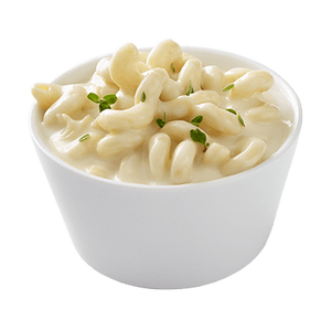 White Cheddar Macaroni & Cheese Entr�e, Unbaked in Foil (64 ounces)
