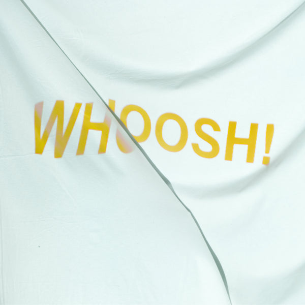 The Stroppies - Whoosh - Pre-Order