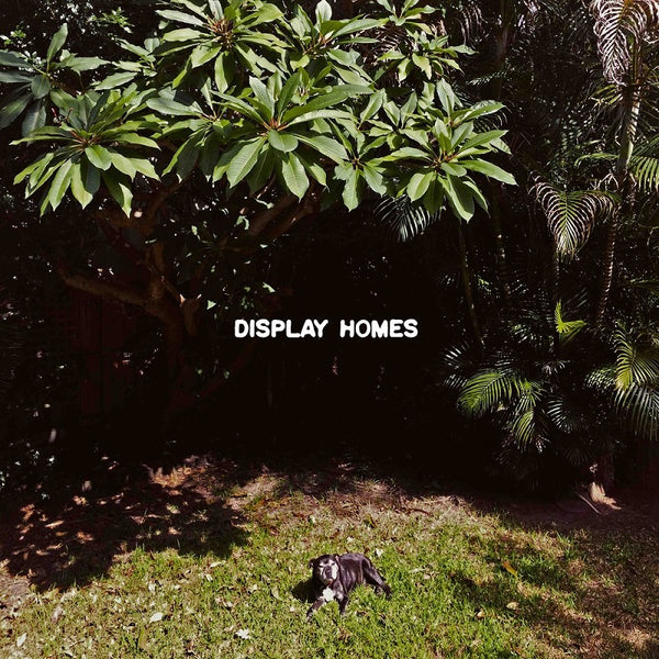 Display Homes - s/t - 7