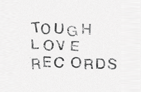 Tough Love Records logo