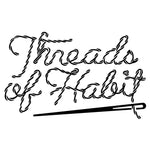 Threads of Habit