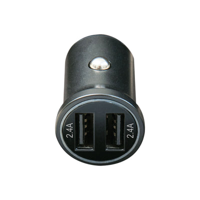PICO 2U48 II Dual Car Charger